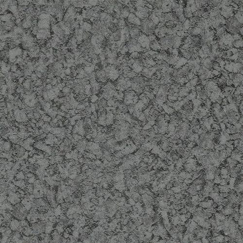 Simili Trải Sàn - Lót Sàn Chống Cháy 11620